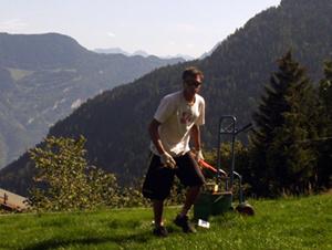 slidetaupier_suisse_3300x2252